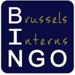 Brussels Interns NGO